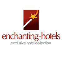 Enchanting Hotels